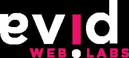Avidweblabs