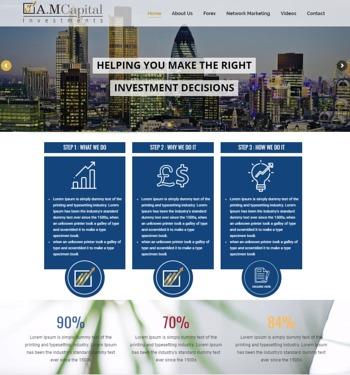 AMCapitalinvestments