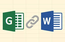 GSheet to Wordpress
