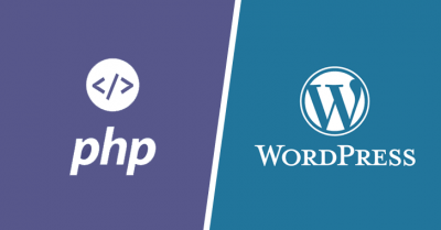 GSheetConnector Support php & wordpress