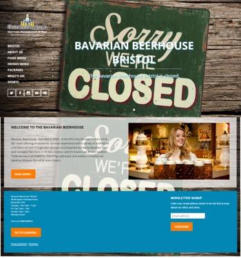 bavarian-beerhouse
