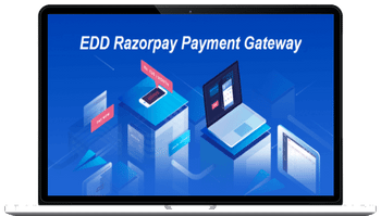EDD Razorpay Payment Gateways