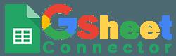 Google Sheet Connector Logo