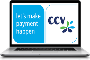 CCV Pay WooCommerce Payment Gateway