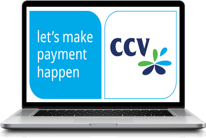 CCV Pay WooCommerce Payment Gateway 1