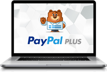 WPForms-Paypal-Plus