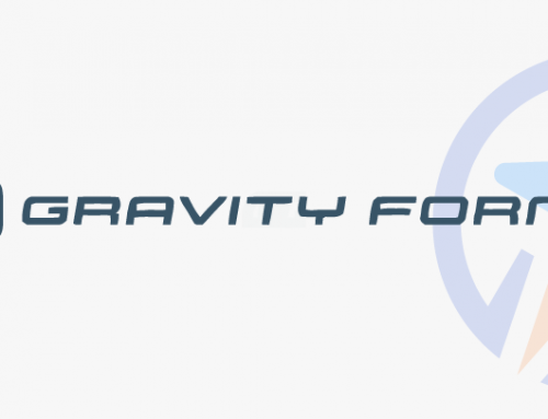 Gravity Forms to Google Sheets
