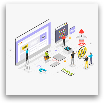 Website Maintenance 2