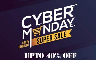 Cyber Monday 2019 Sale 3