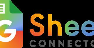 CF7 Google Sheet Connector Free Version 4.0 updates 2