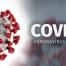 covid 19 – Google Sheet Connector