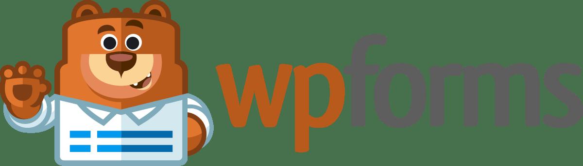 WPForms Google Sheets
